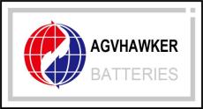 英国霍克蓄电池24V75AH-现货供应