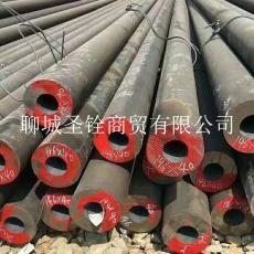 高壓鍋爐管低壓鍋爐管聊城鍋爐管大量現貨