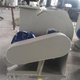 太仓启鸿化工设备专业生产离心风机