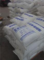 黑龙江建材级氯化锂