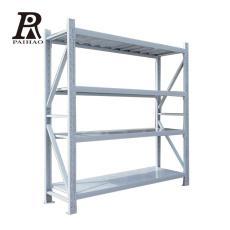 扬州中量型货架可定制多功能可调节仓储置物