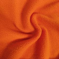 厂家直销单面摇粒绒服装玩具内胆家纺面料