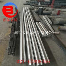 进口Nitronic60沉淀硬化高级不锈钢