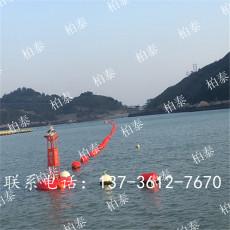 供应左右通航标内河航道浮标