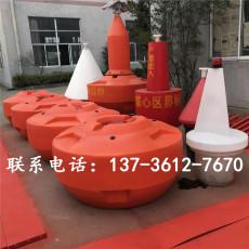 环保型航道浮标海洋浮标价格