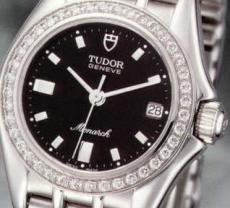 丽水手表当铺名表典当哪里回收卡地亚手表