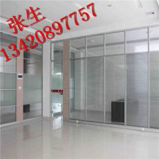 廣州隔斷辦公室隔斷玻璃隔斷活動隔斷