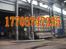 哪個公司做窯爐煤改天然氣焦作修武博愛孟州