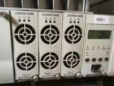 供應中興ZXDU58B900嵌入式電源模塊配置