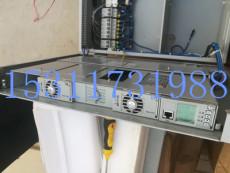 艾默生NetSure201C46一体化壁挂电源系统