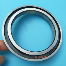 切紙塑料薄膜鋁箔分條下刀 圓形下刀分切