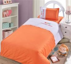 幼兒園床上用品