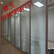 中山隔斷辦公室隔斷玻璃隔斷活動隔斷