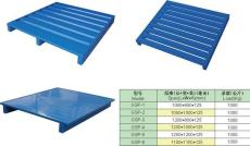 重庆维迅钢托盘的生产和设计
