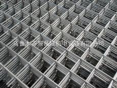 乌鲁木齐钢筋焊接网厂家直销