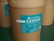濟南回收聚乙二醇