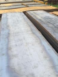 深圳市宝安区热轧平直钢板厂家直销