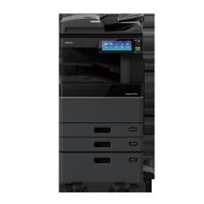 昆山打印机销售东芝2000ac彩色复印机促销价
