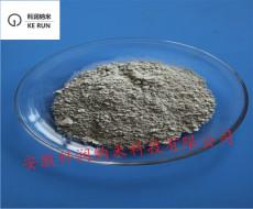 納米銀粉片狀銀粉超細銀粉