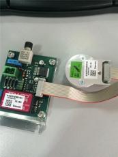 LDS6混合电缆A5E 价格优势源头货