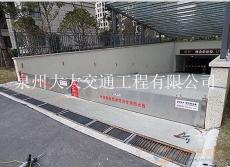 泉州防汛挡水板销售Y厦门防洪防水板安装