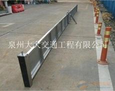 福州地下车库挡水板Y莆田防汛挡水板销售商