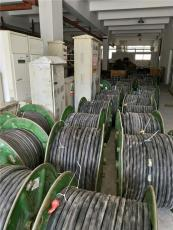 電纜線出租-大功率1500千瓦電纜線出租公司