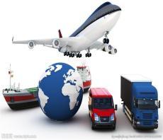 金邊快遞包稅專線柬埔寨進出口公司天天發車