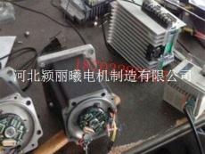 生产厂家YCT调速电动机电磁调速电机河北厂