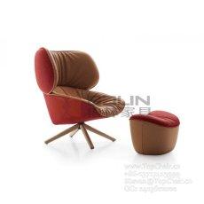 塔巴楼椅厂家促销
