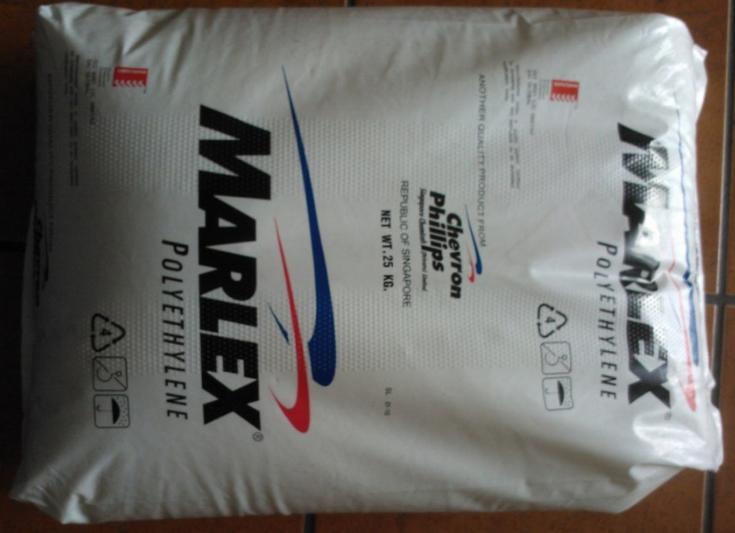 美国菲利普HDPE Marlex 9004 价格_中科商务网