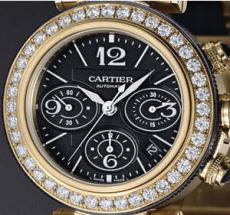 天津哪里回收法穆兰手表哪里回收名牌手表