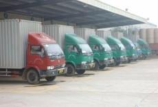 上海市浦东区张江镇物流公司回程车运输