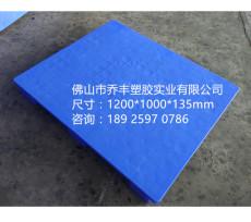 广东云浮塑料周转箱厂家南雄塑料印刷托盘
