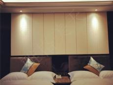 雅格美天酒店家具