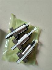 供应台湾TBI螺母SFS1210/SFH1210 精密丝杆