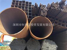 供应深圳宝安区镀锌钢管深圳国标镀锌管厂家