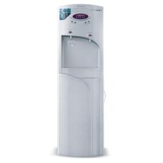 商用净水机品牌商用净水机与家用净水机区别