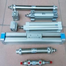 供應德國費斯托無桿氣缸日本SMC氣缸配件