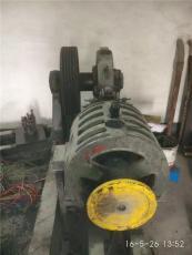 西安周至电缆是怎么回收的废铜回收