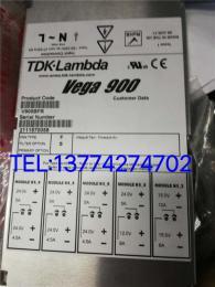 现货出售原装Vega900医疗开关电源V900BFR