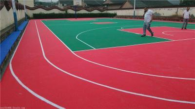 绿色悬浮地板a彩色悬浮地板a悬浮地板厂家