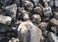 长期大量供应钛铁渣
