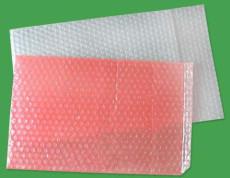 深圳加厚气泡袋生产厂家