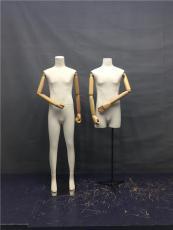 青海塑膠模特報價