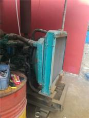 發電機回收 深圳回收發電機組