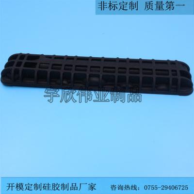 硅胶笔套 硅胶套 卡笔硅胶套 硅胶盒配件壳