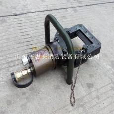 GYFG60A消防液壓封管器卡管器夾管器鎖管