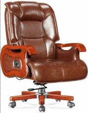 天津老板椅什么牌子好天津班椅老板椅哪家好