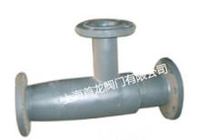 BQTC補氣調節器